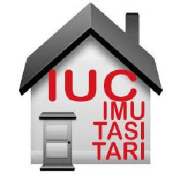 Imu 2015 gli immobili in comodato duso gratuito for Comodato gratuito imu